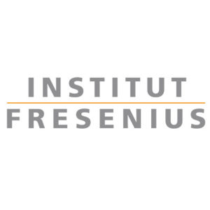 Referenzen - Institut Fresenius